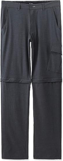 Estepoba Mens Lightweight Quick Dry Stretch Travel Outdoor Hiking Cargo Shorts