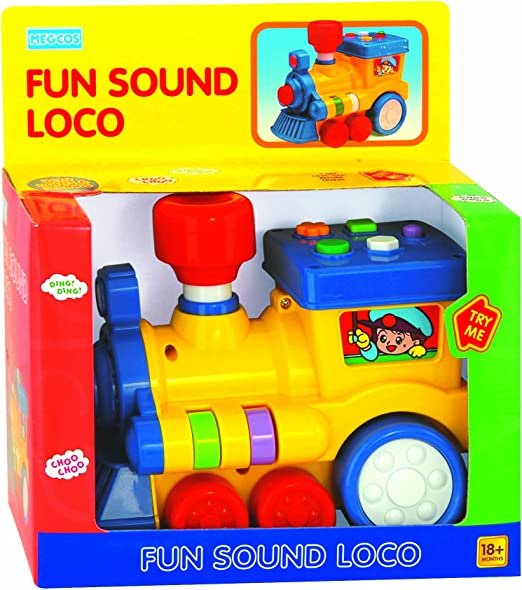 Toy Car Keys By Megcos Affordable