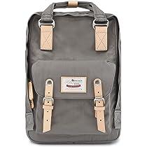 7ded944952c19 Himawari Backpack Laptop Backpack College Backpack School Bag 14.9