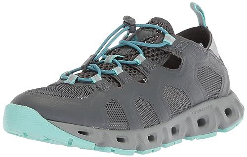 90046fe22a53 Columbia Women s Supervent Water Shoe  Amazon.co.uk  Shoes   Bags