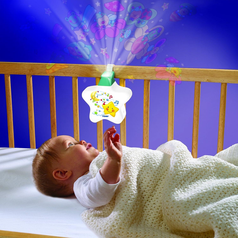 Ab 0 Monate super süsses Disney Baby Nachtlicht mit Farbwechsel Winnie Puuh