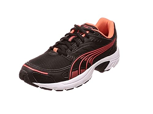 Puma Axis, Chaussures de Fitness Mixte Adulte
