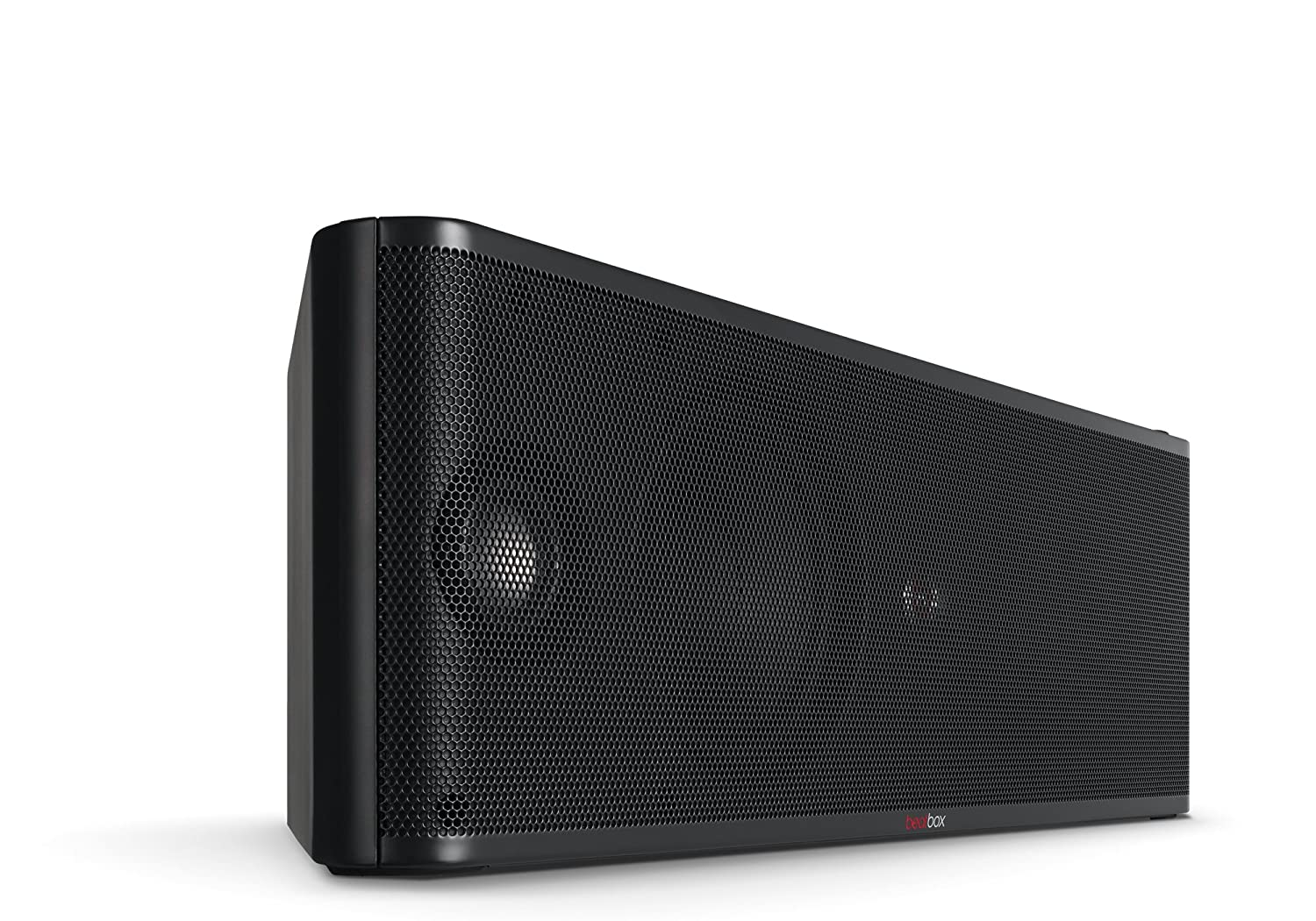 Amazon Beats By Dr Dre Beatbox Discontinued By Manufacturer