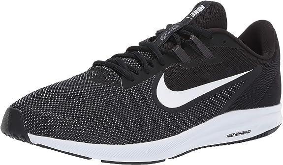 Nike Downshifter Men's