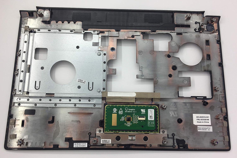 Palmrest Cover for Lenovo B490 Compatible 90201840