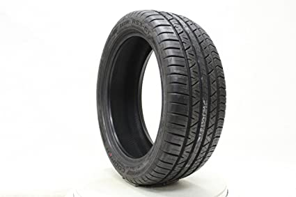 Cooper Zeon RS3-G1 All- Season Radial Tire-235/55R17 99W