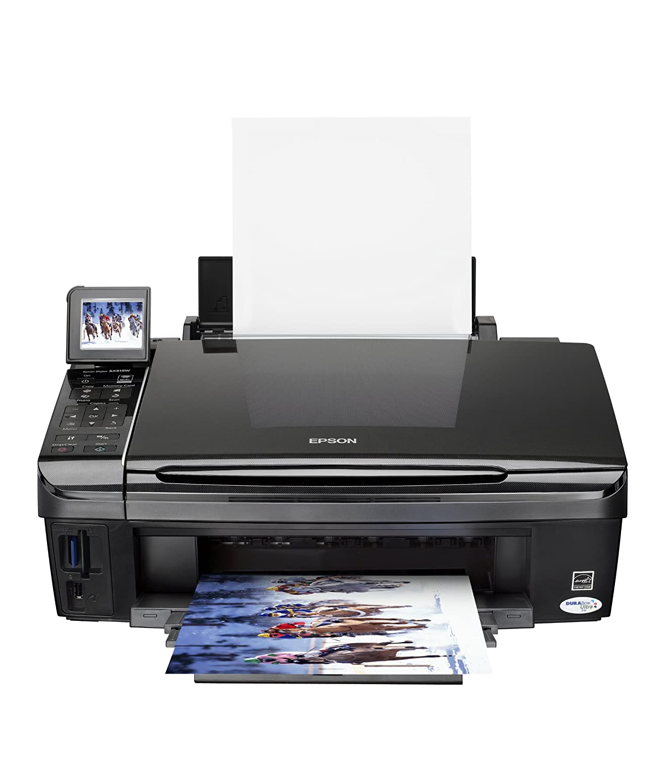 EPSON 515W DRIVER FOR WINDOWS DOWNLOAD
