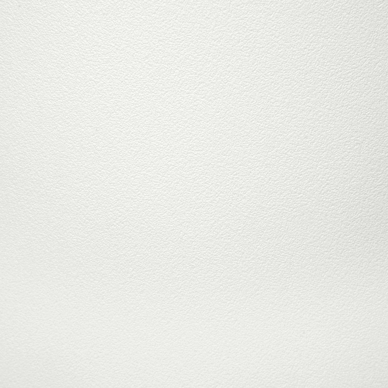Exterior Elho Vibia Straight Round 30 White Macetero /Ø 30 x A 27.7 cm