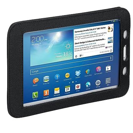 Wicked Chili Funda para Tablet para Samsung Galaxy Tab 3 (17,78 cm ...