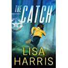 The Catch (US Marshals Book #3)