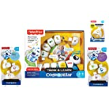 Code-a-Pillar Gift Set with Expansion Packs