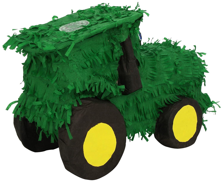 Ya Otta Pinata BB012220 Tractor Pinata P11851