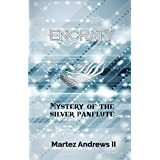 Encraty: Mystery of the Silver Panflute