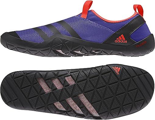 Adidas M29555 Mens Climacool Jawpaw