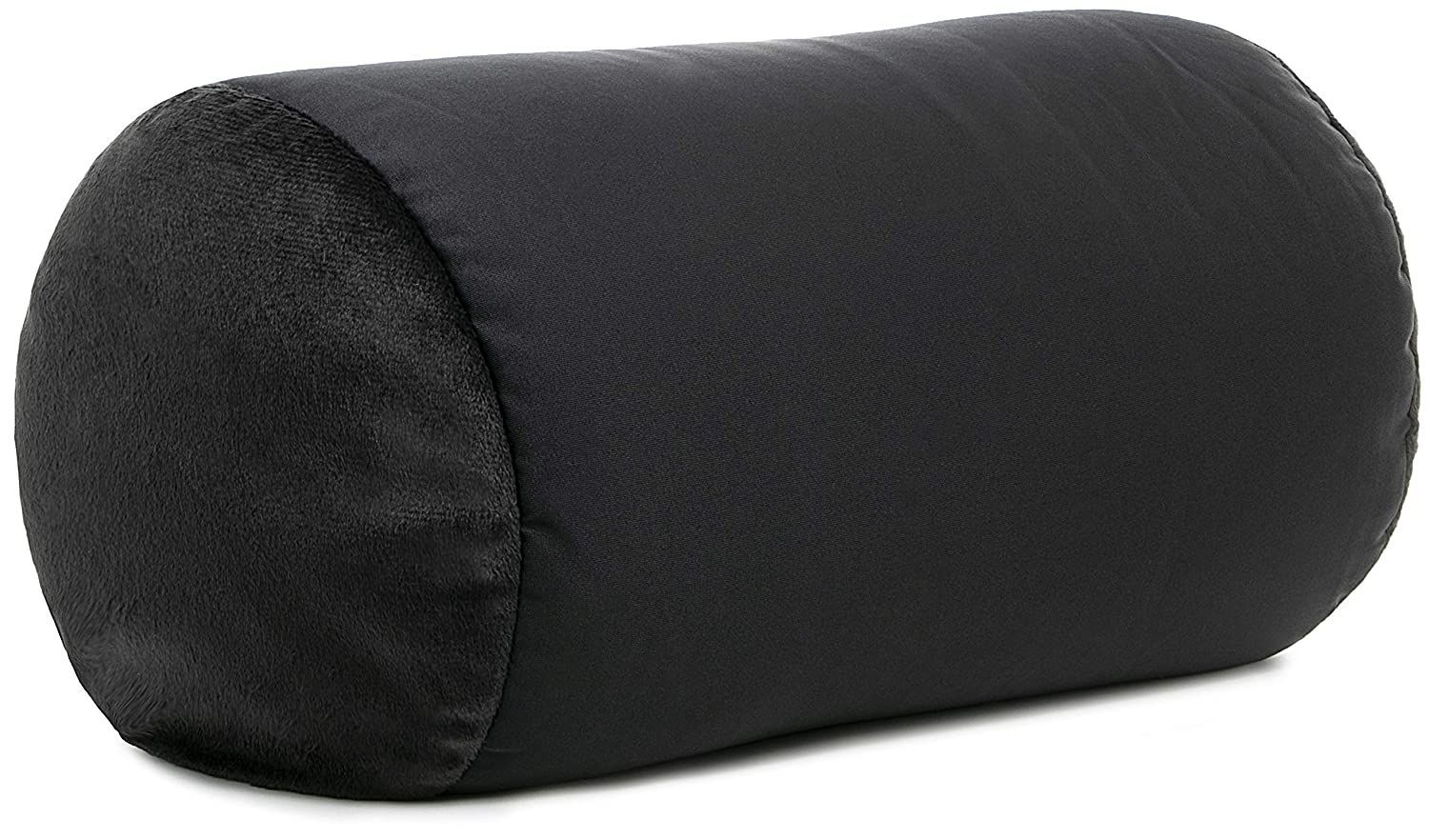 Mooshi Squish Microbead Jelly Bean Bed Pillow
