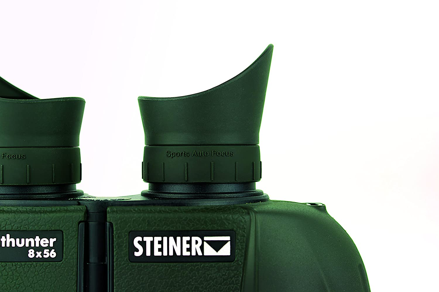 Steiner nighthunter 8x56: amazon.de: kamera