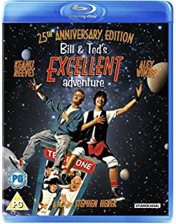 bill and teds excellent adventure download in hindi