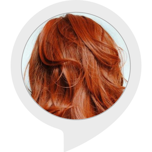 redhead-facts