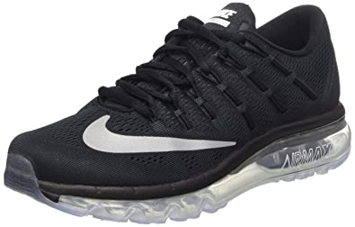 nike air max shoes for women