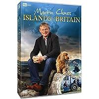 Islands of Britain