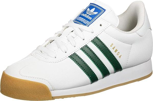 zapatos de hombres adidas