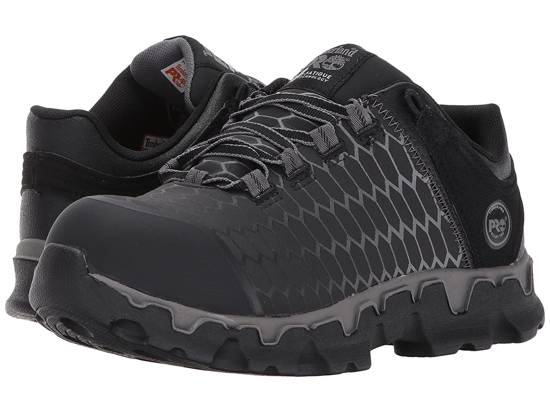 おすすめ [ティンバーランド] (22.5cm) レディースウォーキングシューズカジュアルスニーカー靴 Powertrain Sport Alloy Safety Wide|Black Toe B07JRHVD1F EH [並行輸入品] B07JRHVD1F Black Raptek 5.5 (22.5cm) C - Wide 5.5 (22.5cm) C - Wide|Black Raptek, 家具shop GfoReT:ef2f9ce8 --- rarspoliplas.com