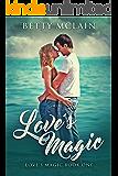 Love's Magic