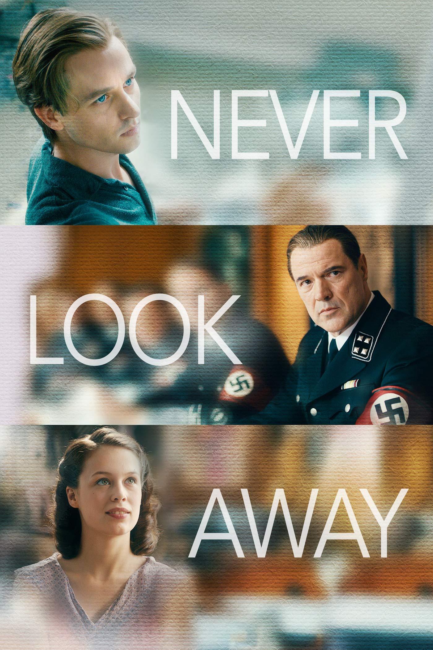 Amazon.com: Watch Never Look Away | Prime Video