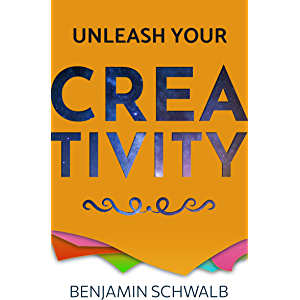 Unleash Your Creativity: How to inspire endless ideas effortlessly and find better solutions to any problem