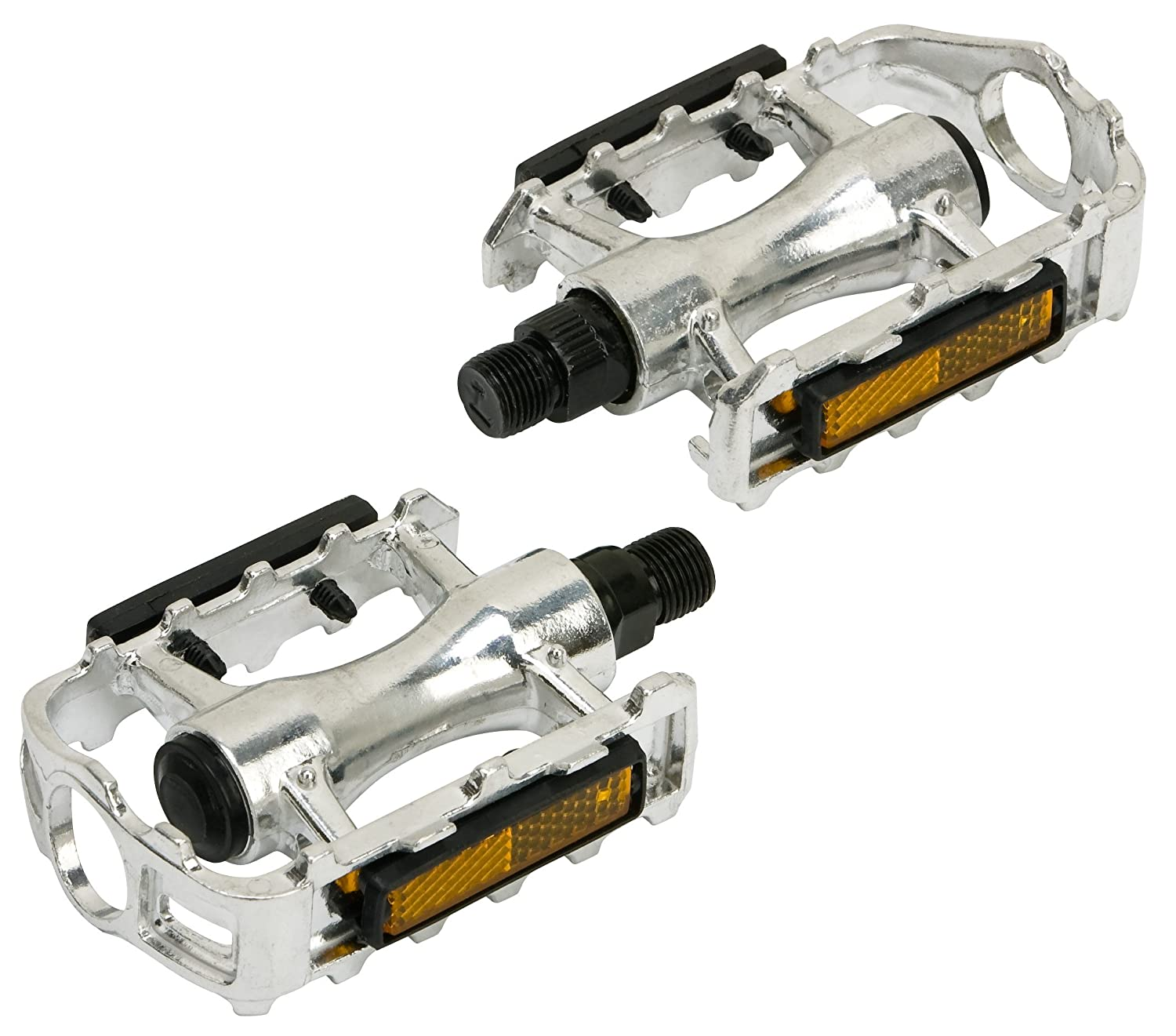 47f30576b37 com Schwinn Alloy Bicycle Pedals Bike Pedals Sports   Outdoors