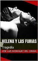 HELENA Y LAS FURIAS: