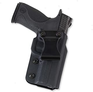 product image for Galco Triton Kydex IWB Holster for Glock 26, 27, 33