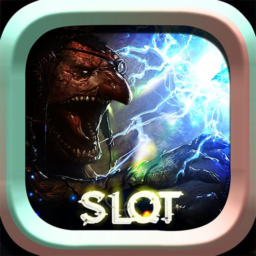 - Goblin Slot Trivia World : Play Free Slots, Bingo, Video Poker and more!