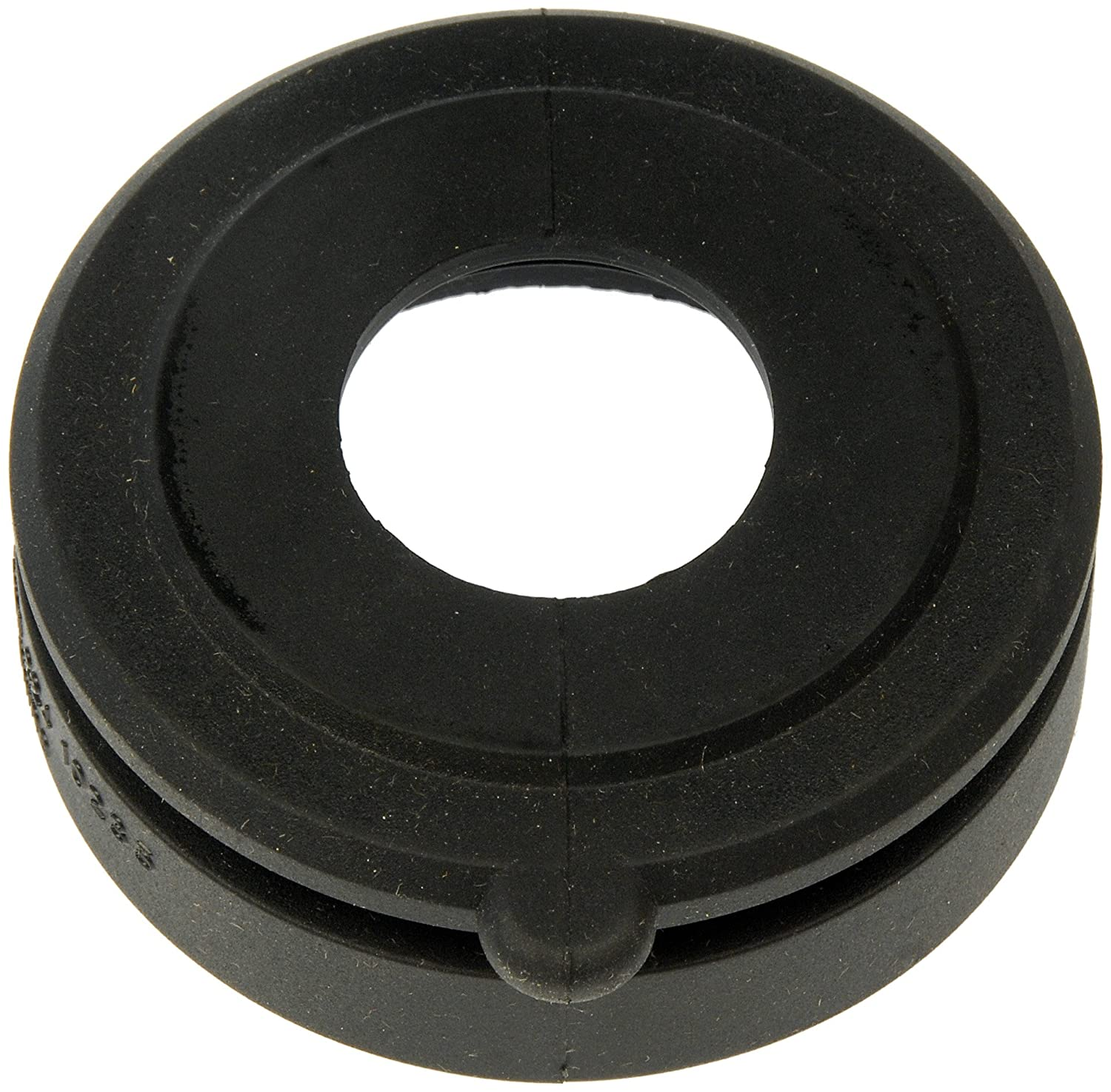 Dorman 577-501 Filler Neck Grommet