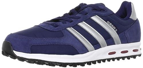 ADIDAS Adidas spectral zapatillas moda hombre: ADIDAS: Amazon.es: Zapatos y complementos