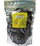 Honey Soy&Garlic Beef Jerky Kevs Jerky Bulk Pack (Teriyaki)