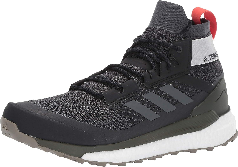 good service coupon code in stock Amazon.com | adidas outdoor Terrex Free Hiker Boot - Men's ...