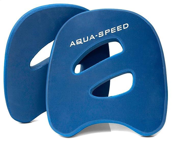 Aqua Speed® Aqua Disco (Aerobic Aqua Fitness Boyantes Disco del ...