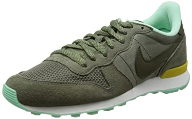 super popular 840df 02ac2 Nike 629684 300, Women s Running