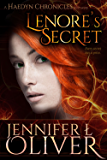 Lenore's Secret (The Haedyn Chronicles)