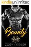 BOUNTY: Fury Riders MC