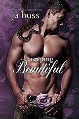 Creeping Beautiful Kindle Edition