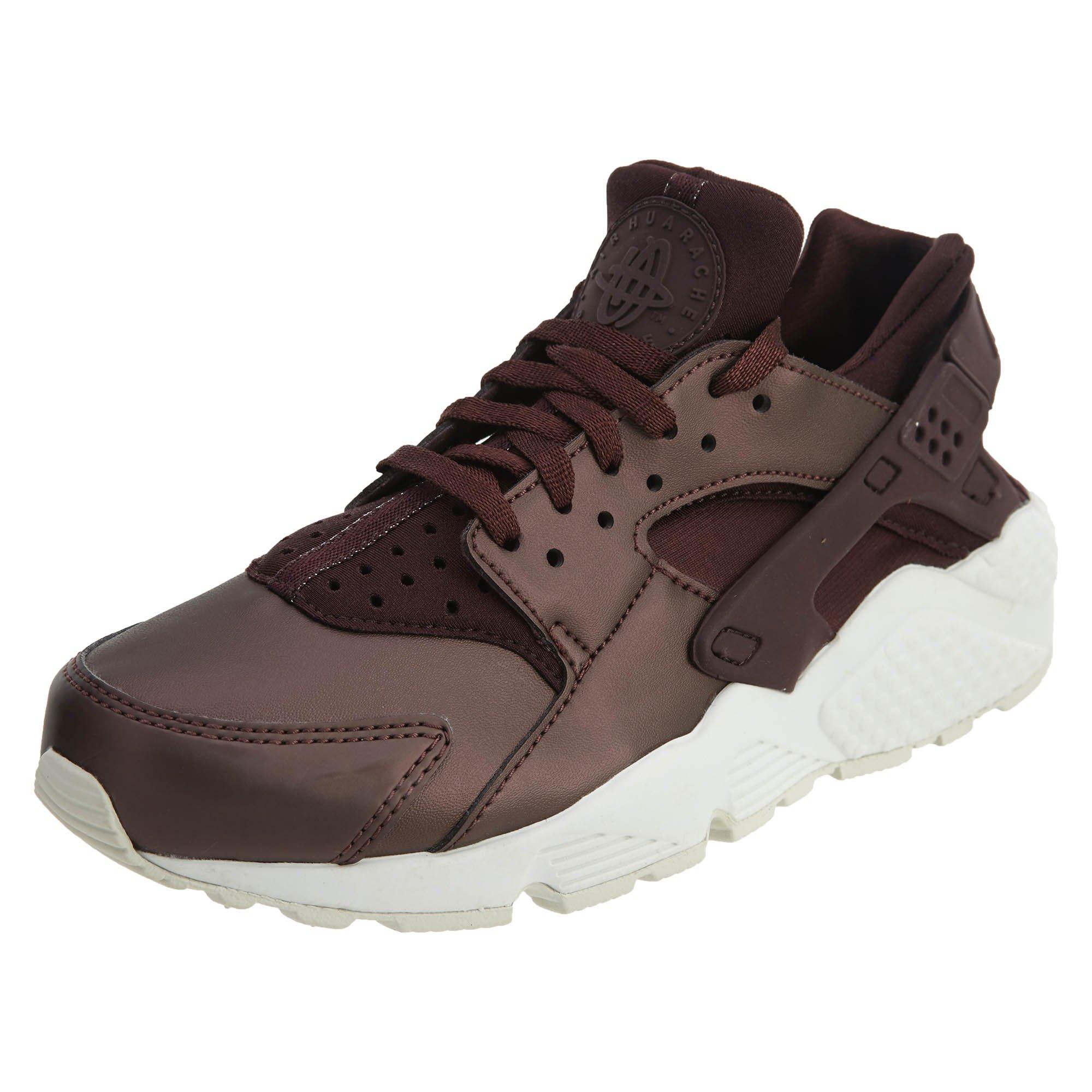 Nike Air Huarache Run Prm Txt Womens Style: AA0523-202 Size: 6.5 M US