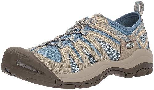 cceb811ec0 KEEN Womens McKenzie Ii-w Hiking Shoe  Amazon.ca  Shoes   Handbags