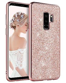 d6571858 BENTOBEN Fundas Samsung Galaxy s9 Plus, Fundas Samsung S9 Plus ...