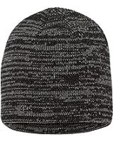 Sportsman - Marled Knit Beanie - SP03
