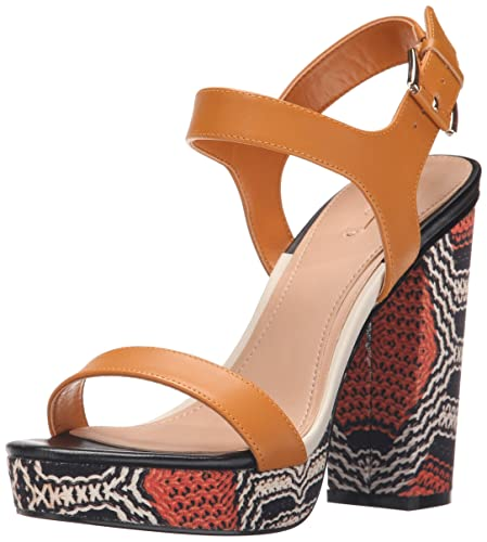 da6b7d19dd2b Aldo Women s Joann Dress Sandal