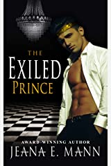 The Exiled Prince Kindle Edition