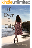 If Ever I Fall (Rhode Island Romance Book 1)