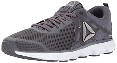 e320a2d8aa2655 Reebok Men s Hexaffect Run 5.0 MTM Shoe